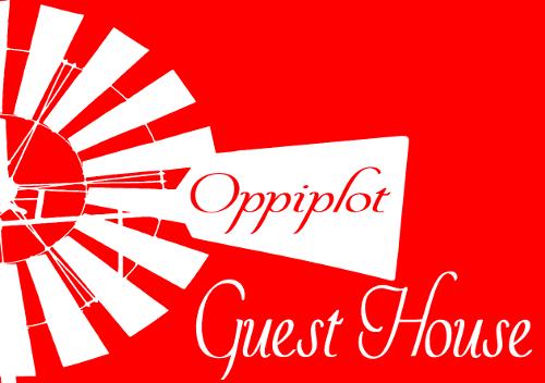 Oppiplot Guest House